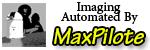 Maxpilote V3 : besoin d'avis et d'aide   P_Maxpilote